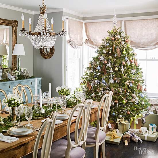 Must Have Tips For Prettier Christmas Trees