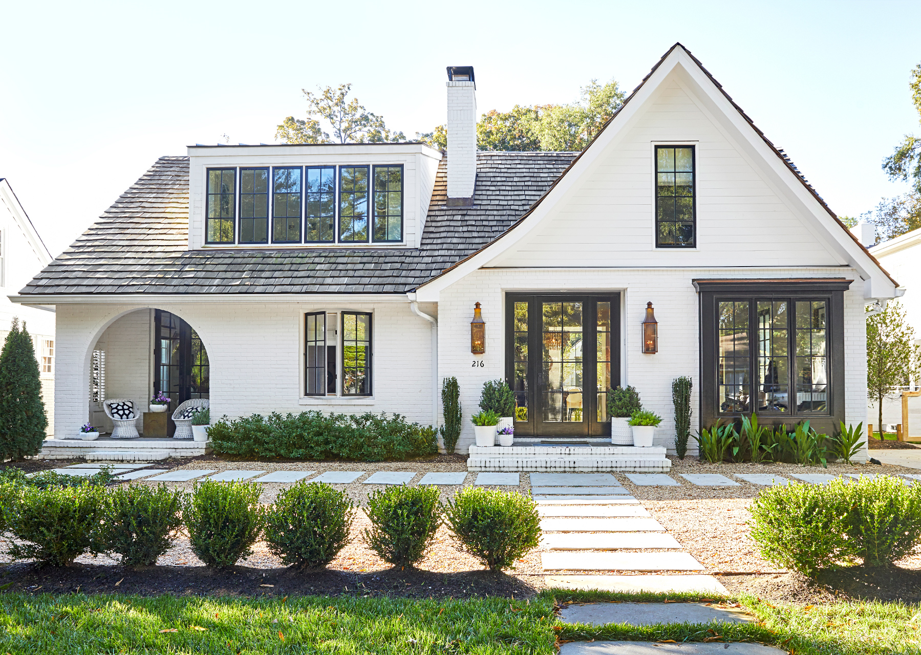 What Style Is Your House? The 10 Most Popular House Styles Explained