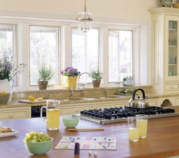 Kitchen Window Ideas on ideas for kitchens paint, ideas for kitchens plumbing, ideas for kitchens art, ideas for kitchens design,