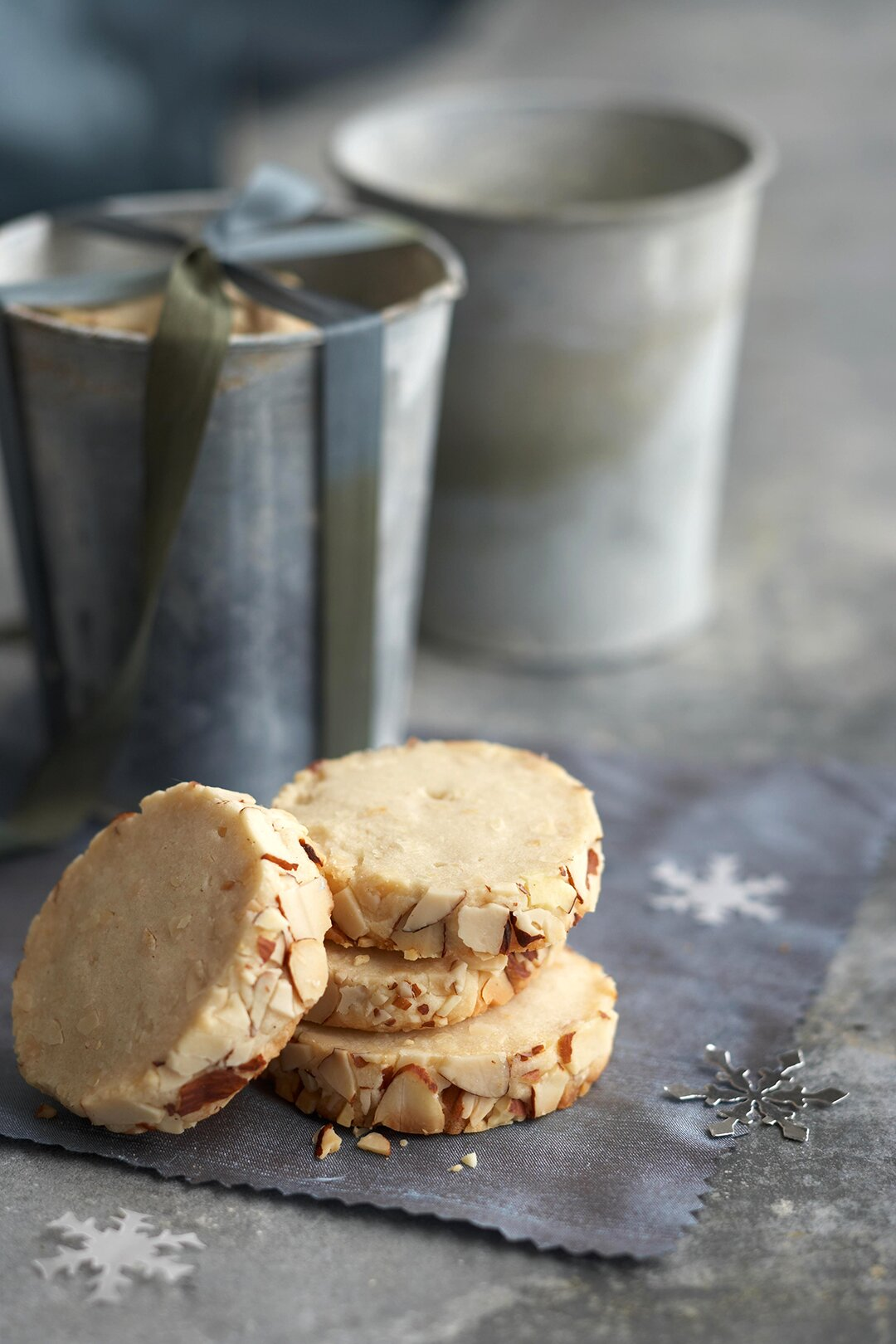 40 Christmas Cookie Recipes Everyone Will Be Begging For