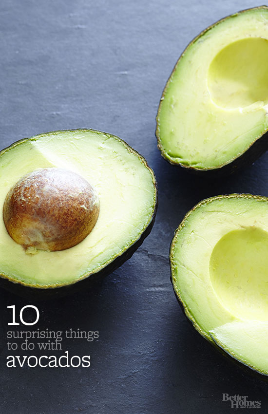 10 Things Avocado.jpg