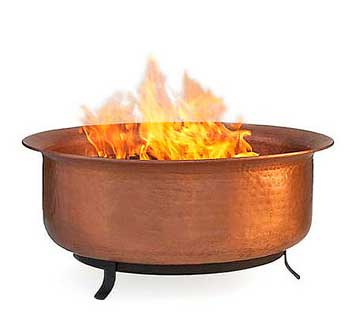 CopperCauldron.jpg