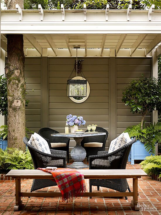 Pergola Ideas on pergola with fire pit, metal carports attached to house, pergola attached to ranch style homes, trellis attached to house, patio covers attached to house, adding a pergola to a ranch style house, garden sheds attached to house, rustic pergolas attached to house, building a pergola attached to the house, pergola off house, greenhouse attached to house, pergola side of house, covered pergola connected to house, outdoor pergolas attached to house, black pergola attached to house, pergola in front of garage, outdoor kitchen attached to house, gazebo attached to house, pergola kits, vinyl pergolas attached to house,