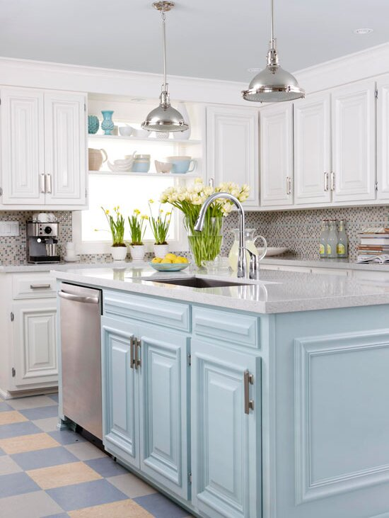 Ultimate Guide to Kitchen Sinks and Faucets on ultimate refrigerator, ultimate bedroom, ultimate closet, ultimate pantry, ultimate kitchen design, ultimate toilet, ultimate painting, ultimate living room, ultimate outdoor kitchens, ultimate bathroom, ultimate portable camp kitchen, ultimate kitchen island, ultimate computer, ultimate kitchen range, ultimate bathtub, ultimate cabinets, ultimate kitchen appliances, ultimate kitchen storage, ultimate basement, ultimate food,