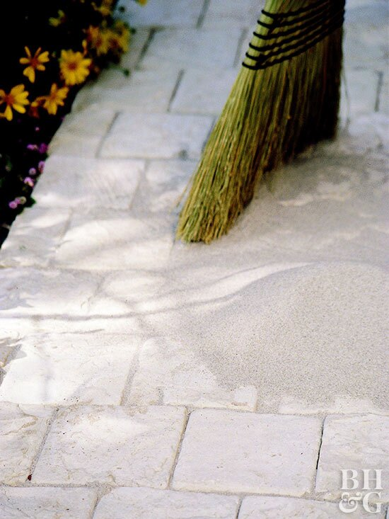 Install a Walkway: 3 Delightful Designs | Better Homes & Gardens on house entrances designs, house patio designs, house porch designs, house painting designs, house roofs designs, house stone designs, house siding designs, house porches designs, house stairs designs, house backyard designs, house pool designs, house brick designs, house decks designs, house landscaping designs, house stucco designs, house plans designs, house entries designs, house garage designs, house steps designs, house structures designs,