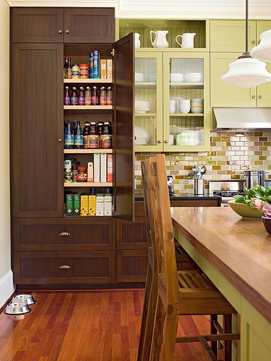 Kitchen Pantry Design Ideas | Better Homes & Gardens on ideas for kitchen showers, ideas for kitchen mantels, ideas for kitchen back splashes, ideas for kitchen seating, kitchen backsplash ideas with cherry cabinets, ideas for kitchen hood, ideas for kitchen paint, ideas for kitchen walls, kitchen ideas with light wood cabinets, ideas for kitchen painting, ideas for remodeling your kitchen, ideas for kitchen countertops, ideas for farmhouse kitchens, ideas for kitchen sideboards, ideas for kitchen sinks, kitchen design ideas with cream cabinets, ideas for kitchen carpet, ideas for kitchen doors, ideas for kitchen appliances, ideas for kitchen fireplaces,