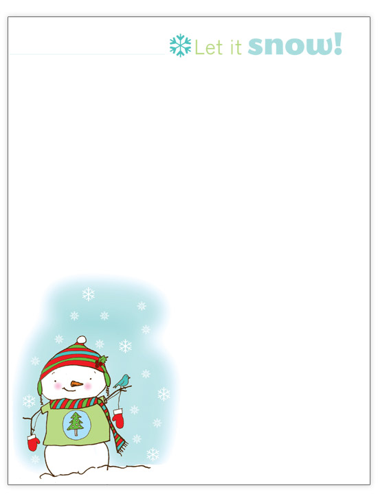 Christmas Letter Templates Free Printable from imagesvc.meredithcorp.io