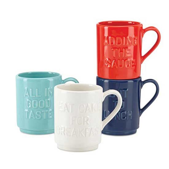 set-of-four-mugs-kate-spade.jpg