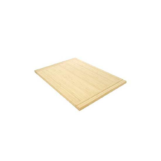 small kitchen storage -Pureboo Premium Pull-Out Cutting Board