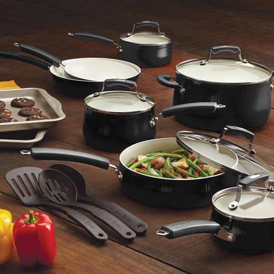 cookware-overstock-black-friday.jpg