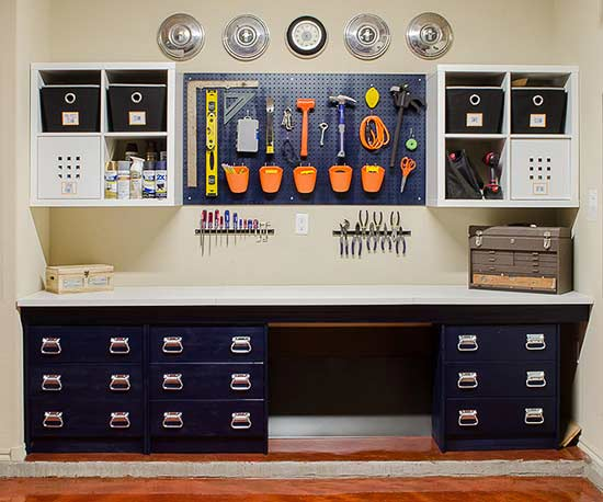 IKEA Furniture Hacks-BLOGGER IMAGE ONE TIME USE ONLY