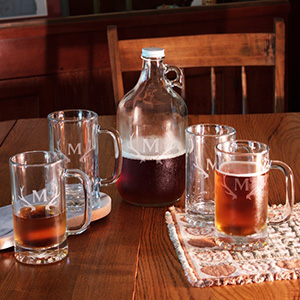 Overstock-growlerset_300sq.jpg