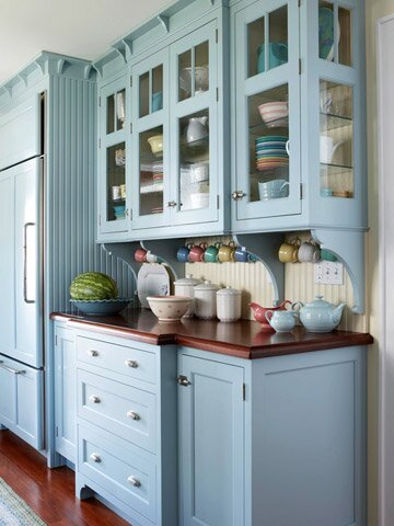 Admirable Kitchen Cabinet Color Choices Download Free Architecture Designs Scobabritishbridgeorg
