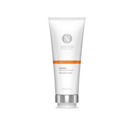 one time use only nerium pr image