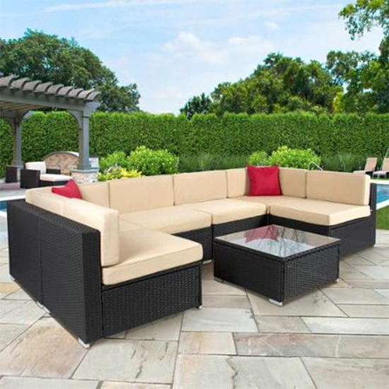 7pc_outdoor_sofa_set550.jpg
