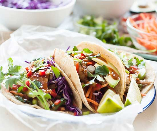 thai-tacos-and-peanut-sauce