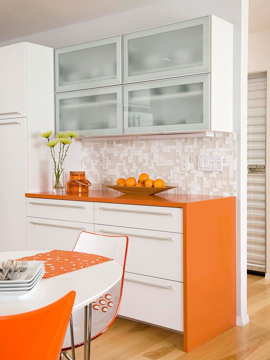 How do I Refinish Particle Board Kitchen Cabinets? | Better ... Painting Mobile Home Kitchen Cupboards on painting mobile home porch, painting mobile home interior, painting mobile home floors, painting mobile home black, painting mobile home doors, painting mobile home roof,
