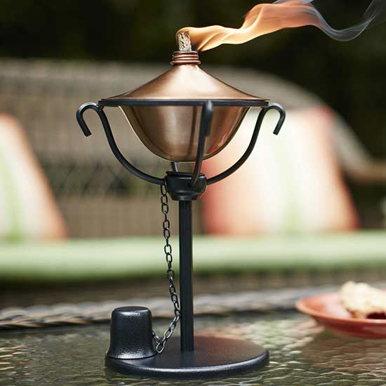 lowes torch