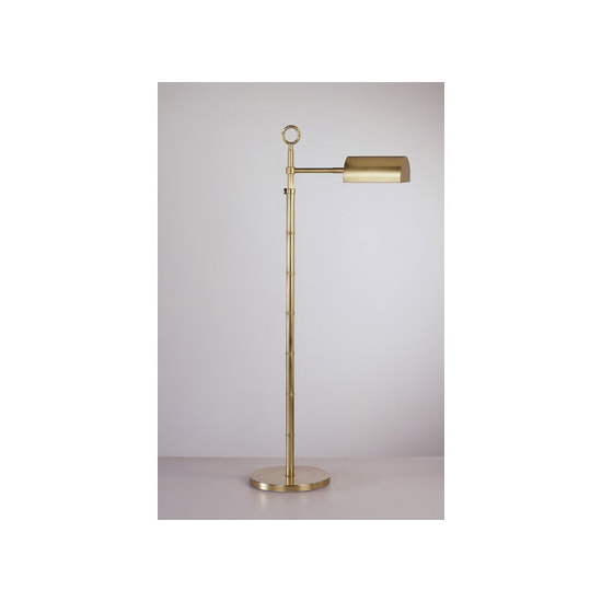 Wayfair Jonathan Adler Floor Lamp