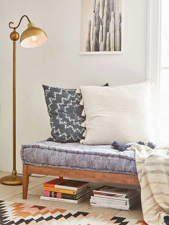 UO Stella Floor Lamp
