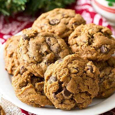 Baking Insiders Share The Best Christmas Cookie They Ve Ever Made