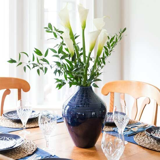 Last Minute Ways to Prepare Your Home for Holiday Guests