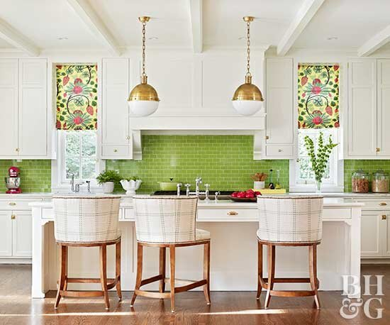 20 Green Paint Colors Our Editors Swear By