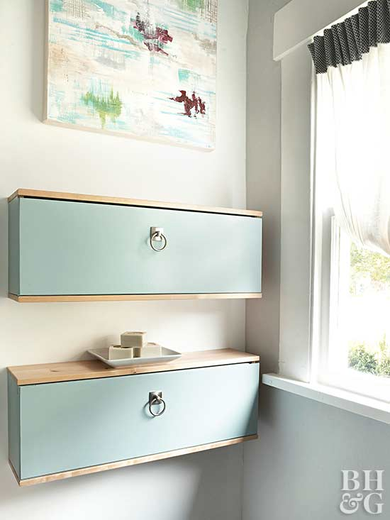 bathroom storage, drawers, chests, bathroom