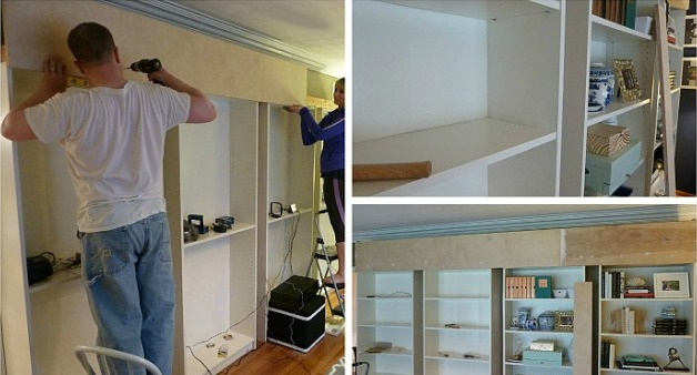 making-bookcases-look-built-in1.jpg