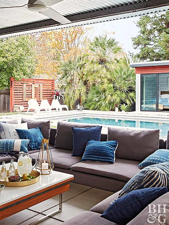 Groovy Patio Ideas Before After Patio Makeovers Interior Design Ideas Inesswwsoteloinfo
