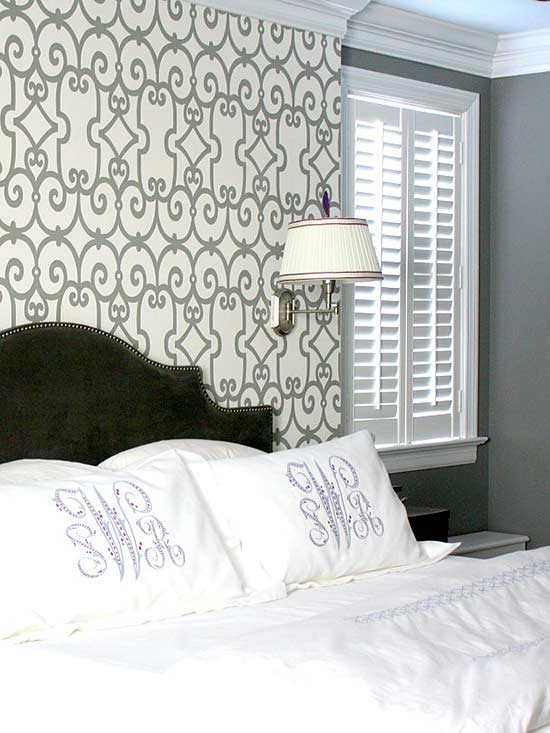Bedroom Decorating and Design Ideas | Better Homes & Gardens ...