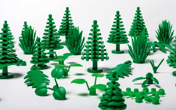 LEGO-botanical-elements-web.jpg