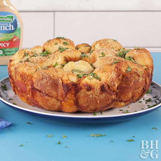 pizza monkey bread.jpg