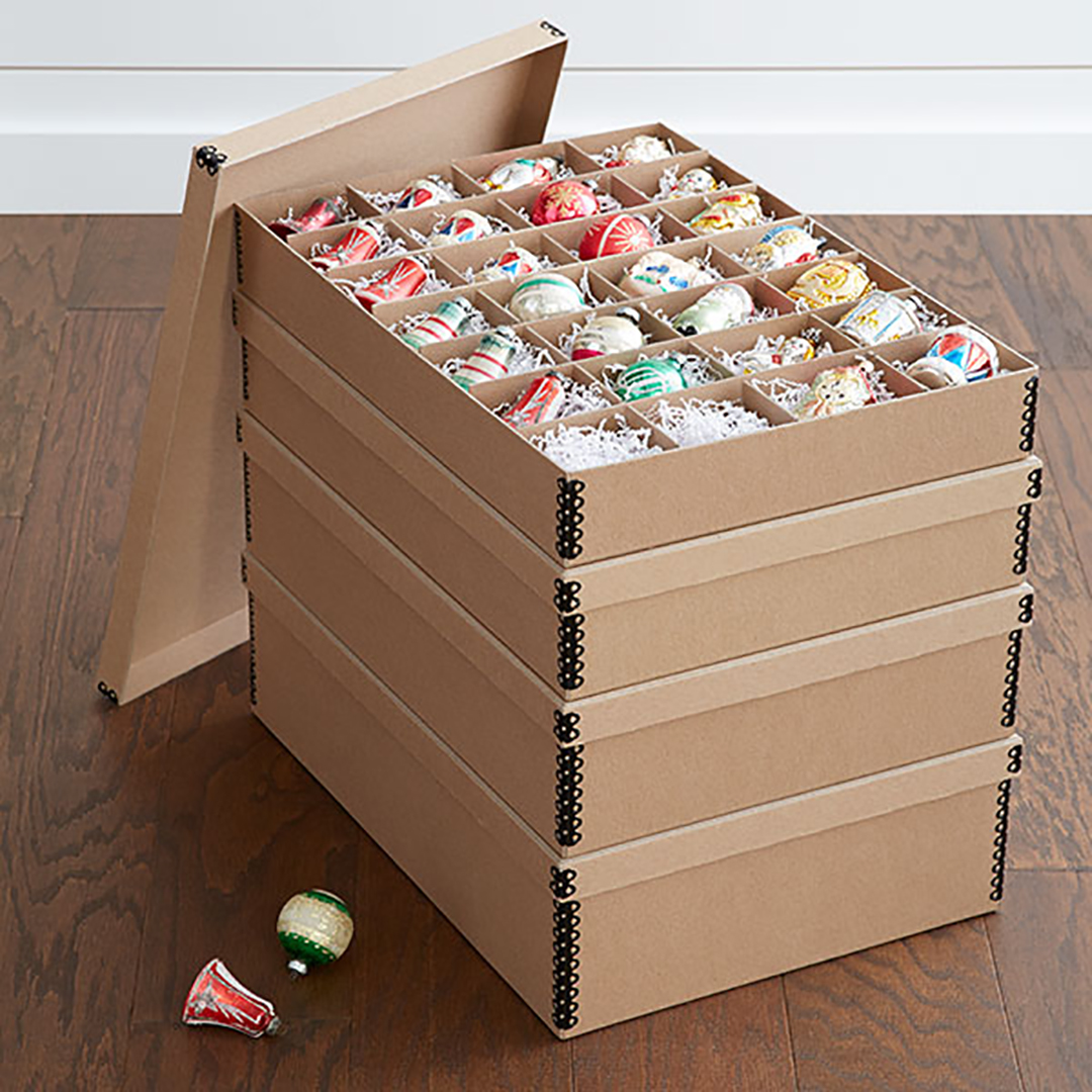 Archival_Ornament_Boxes_container-store.jpg