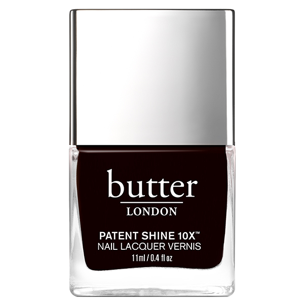 Butter London Wicked nail polish