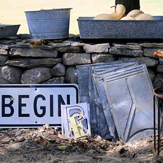 Estate Sales- ONE TIME USE ONLY BLOGGER IMAGE