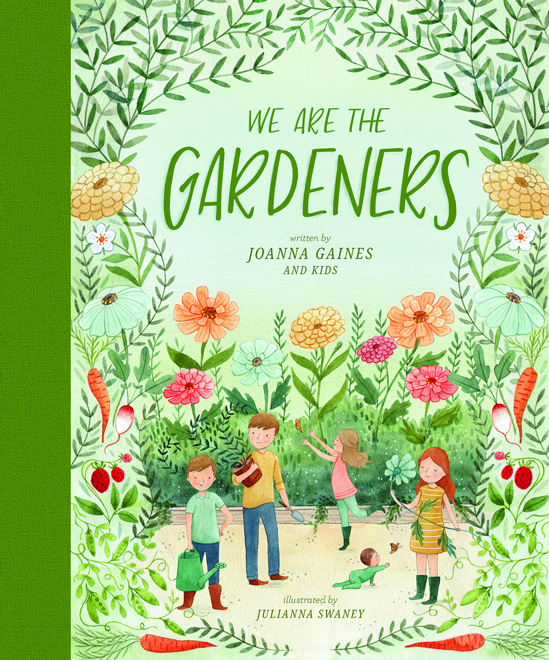 We Are the Gardeners - High Res.jpg