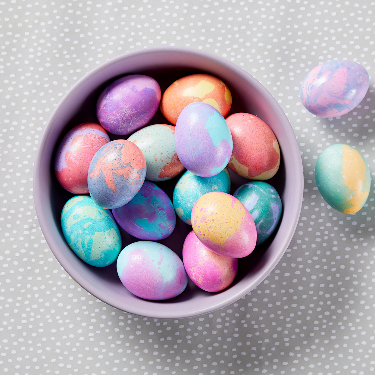 How To Organize An Easter Egg Hunt Better Homes Gardens