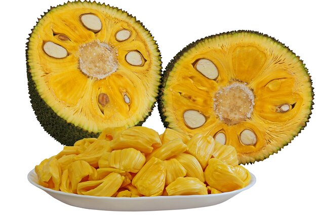 Jackfruit Basics: Everything You Should Know