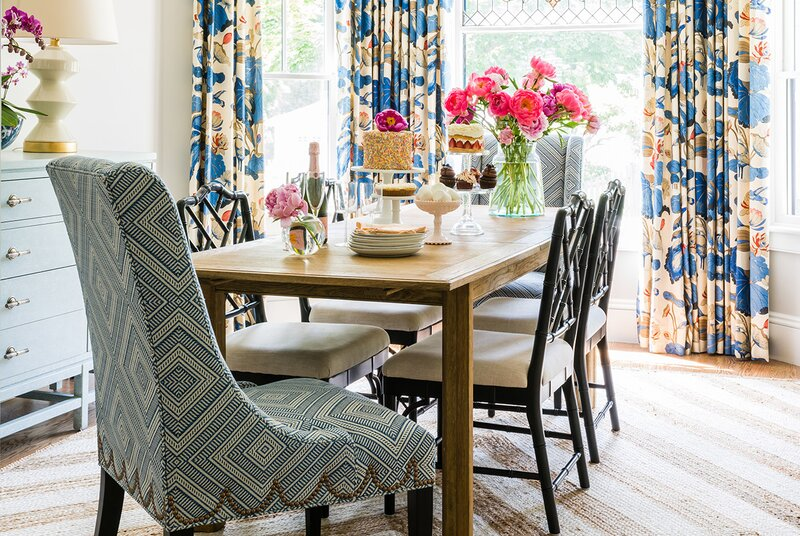 Better Homes and Gardens | Home Decorating, Remodeling and Design