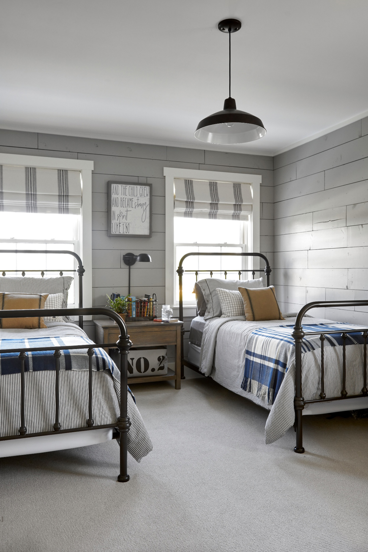 4 Genius Storage Solutions for Small Bedrooms  Better Homes