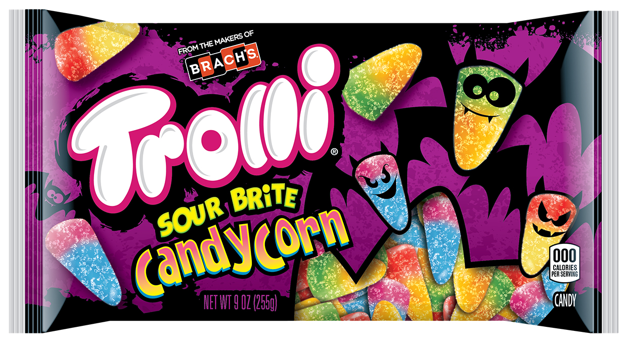 sour candy corn
