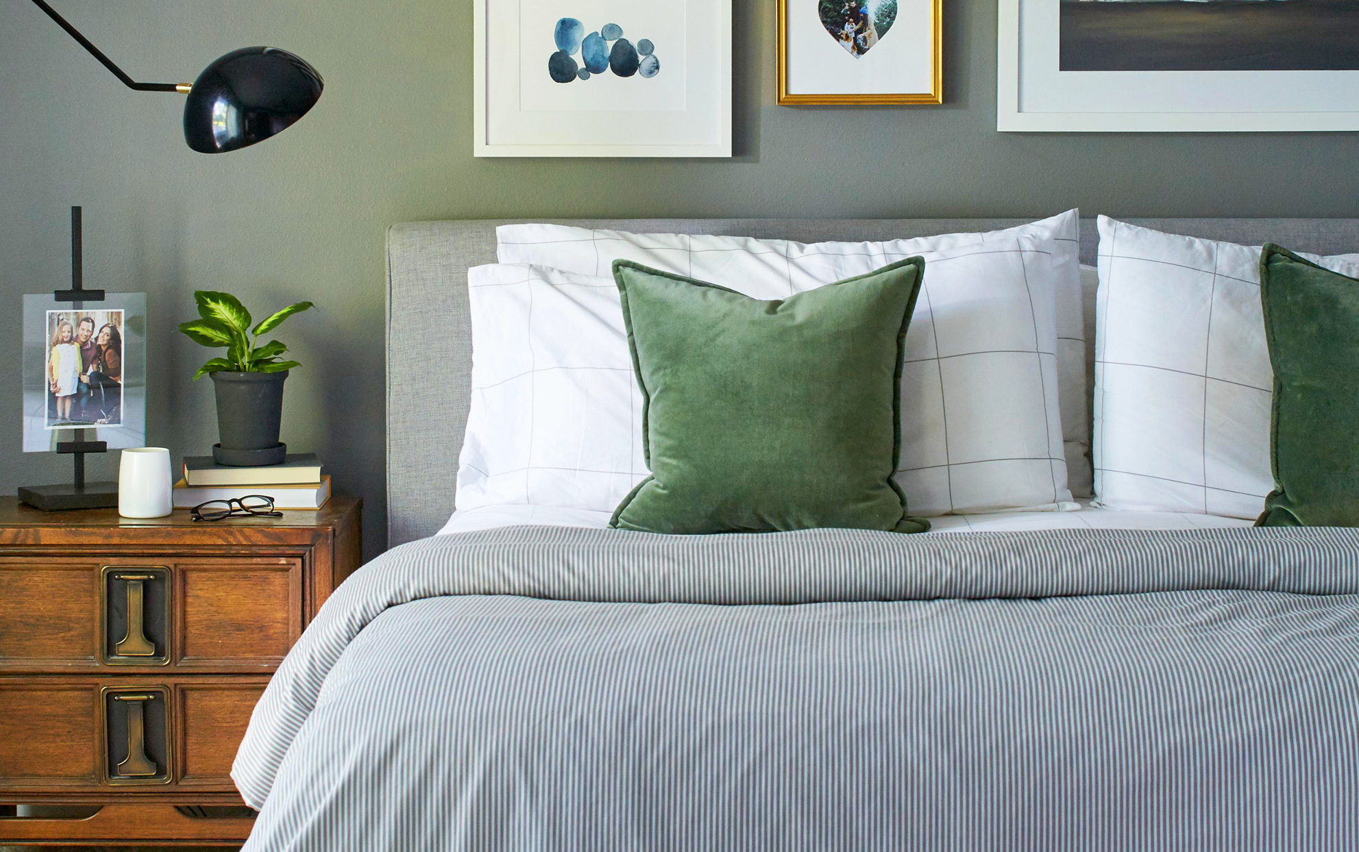 Bedroom Decorating and Design Ideas | Better Homes & Gardens ... on real life bedroom decorating, bedroom colors home and garden decorating, seventeen bedroom decorating, martha stewart bedroom decorating, better homes and gardens entryway decorating, country home bedroom decorating, better homes gardens room additions,