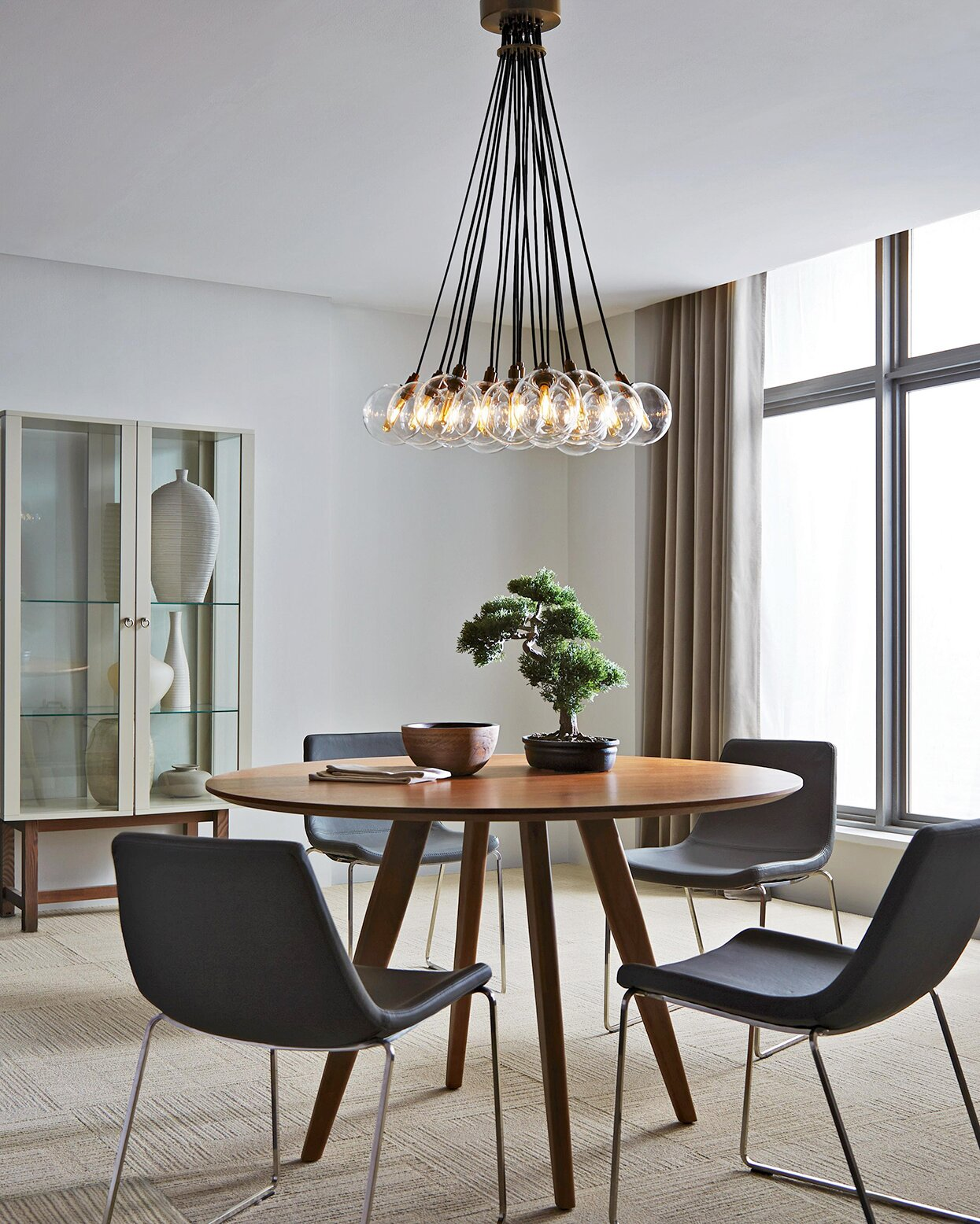 15 Easy Ways To Instantly Improve Your Home S Lighting Better Homes Gardens