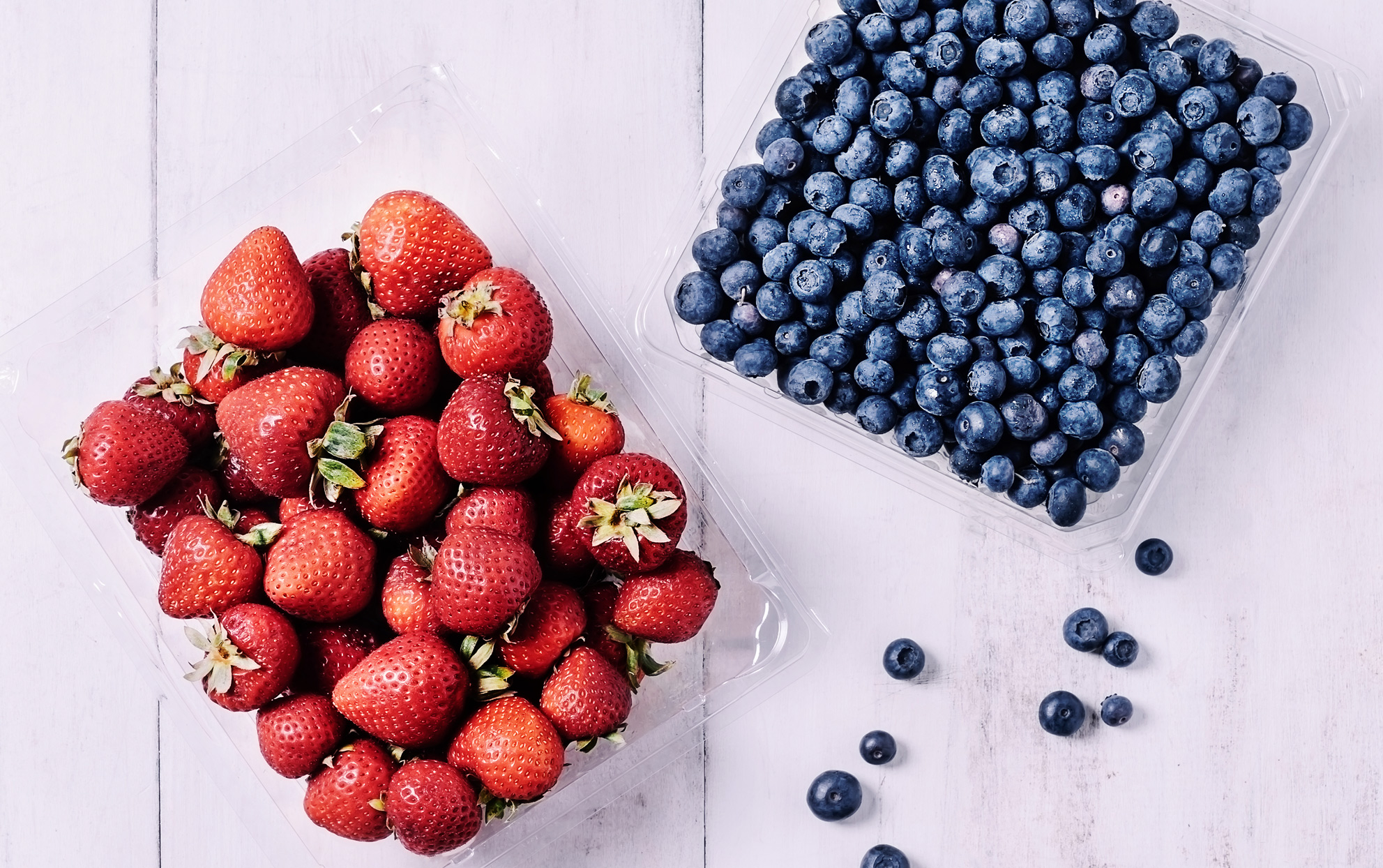 By 2025, Berry Packaging in the United States Will be Recycle-Ready
