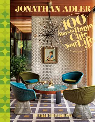 100 ways to have a chic life
