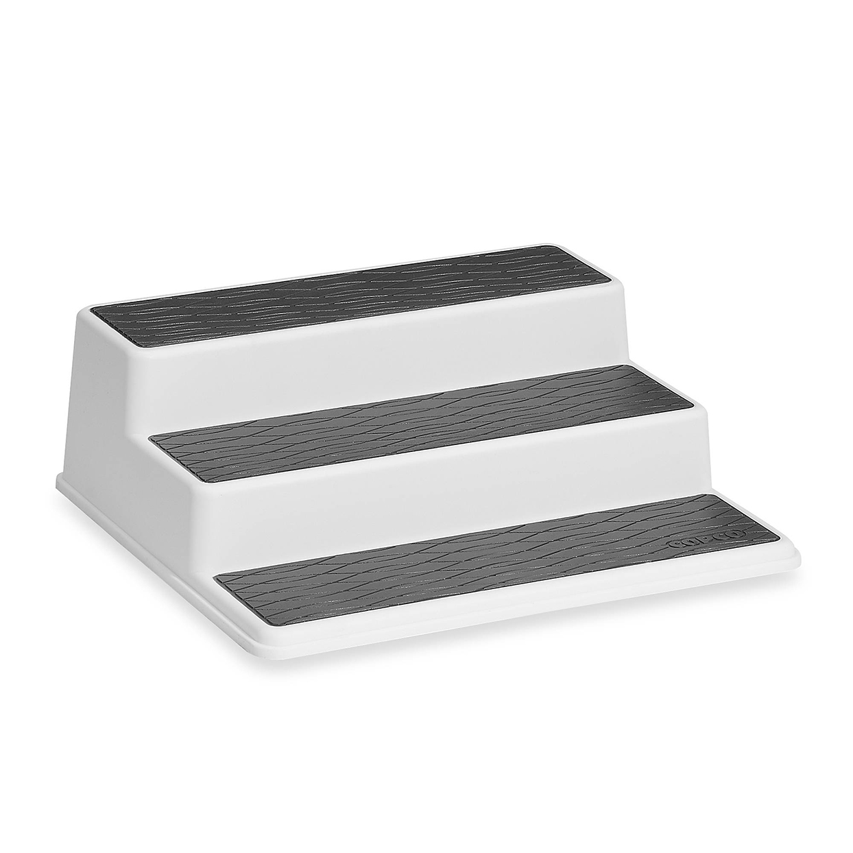 Copco Non-Skid Shelf Organizer