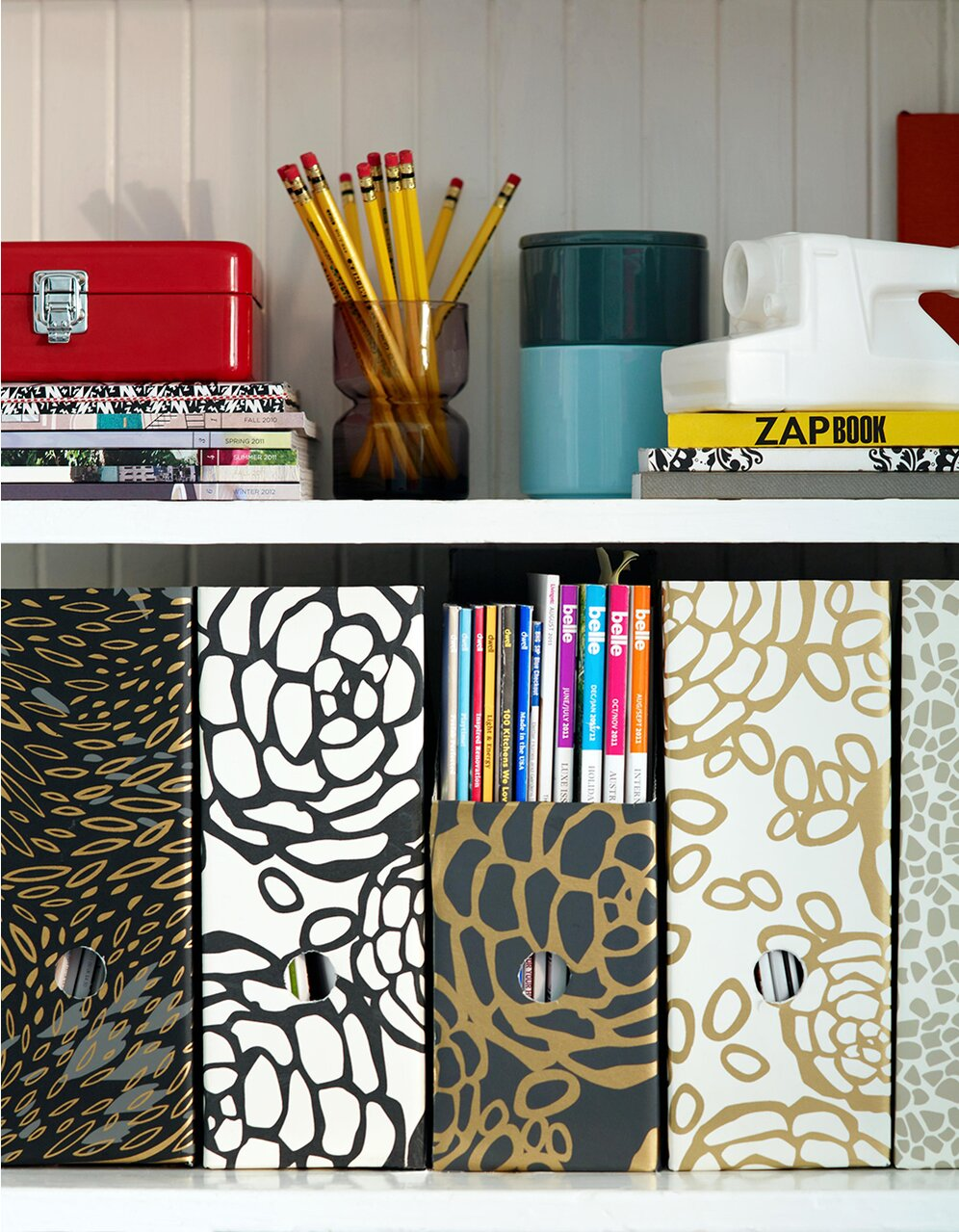 Beautify Office Supplies