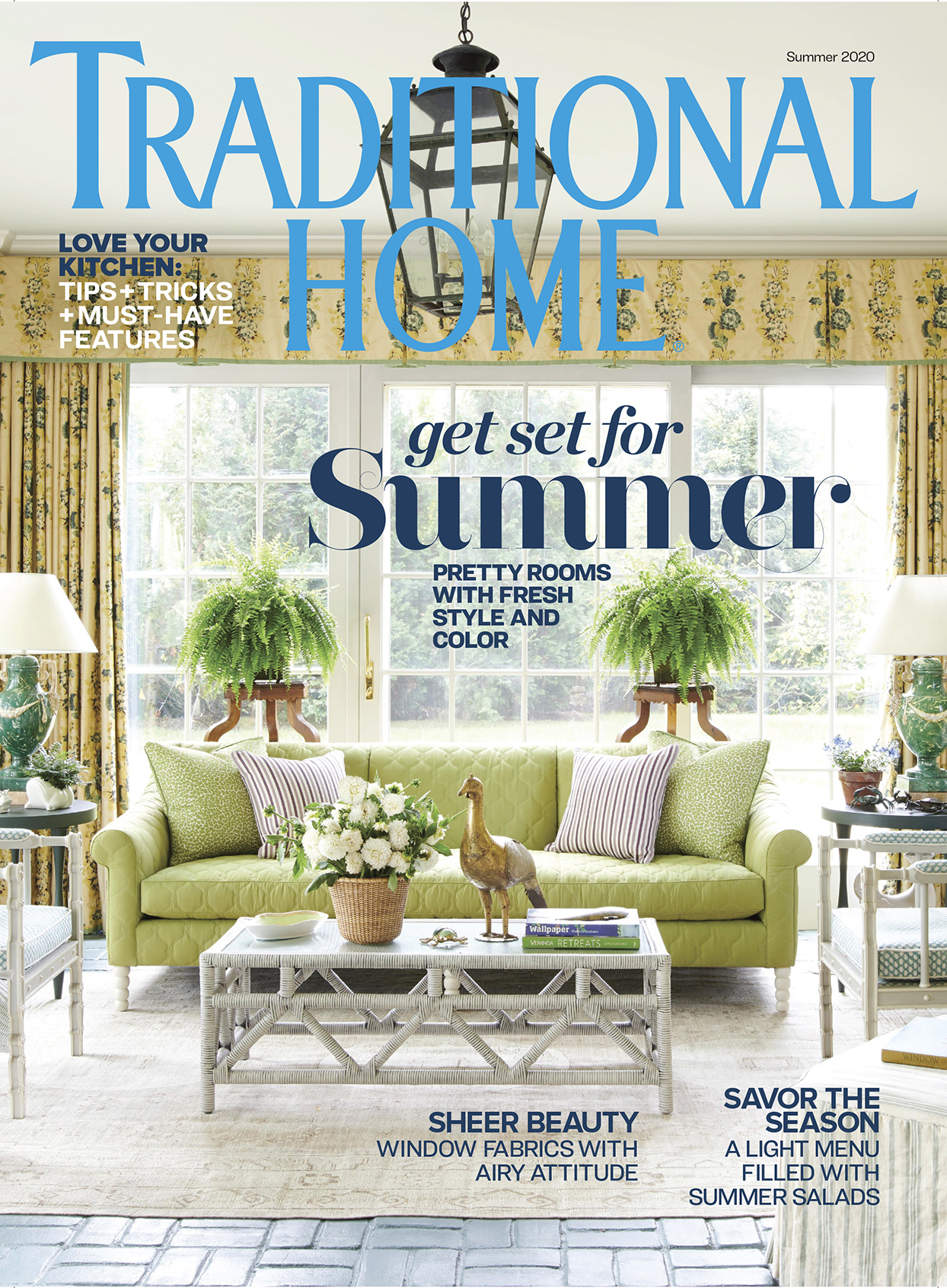 free home decor catalogs by mail.htm traditional home better homes   gardens  traditional home better homes   gardens