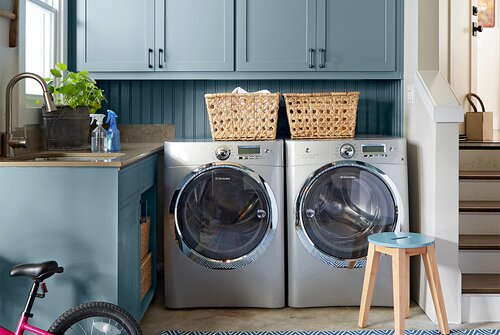 How To Dry Clothing The Right Way For